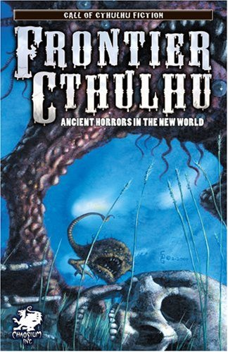 Frontier Cthulhu-small