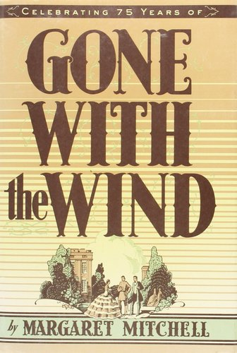 Gone With the Wind-small