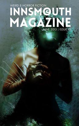 Innsmouth_Magazine 13-small