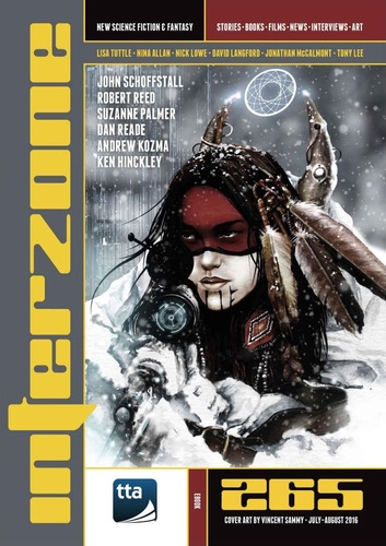 Interzone 265-small