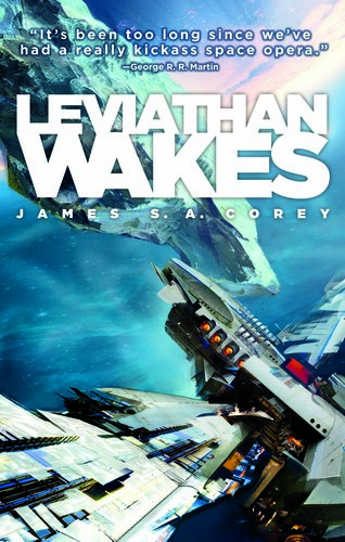 Leviathan Wakes-small