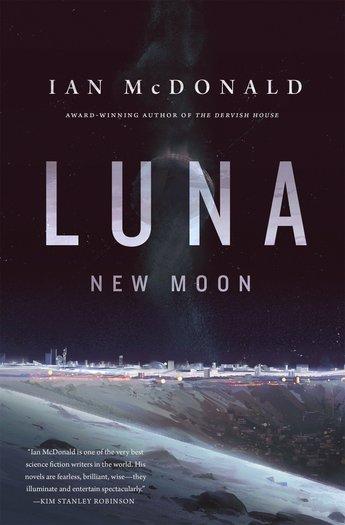 Luna New Moon-small