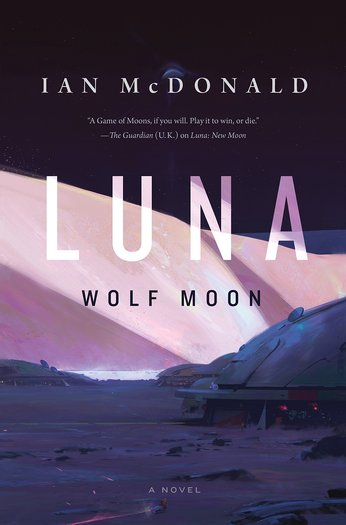 Luna Wolf Moon-small