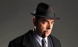 Maigret_Atkinson