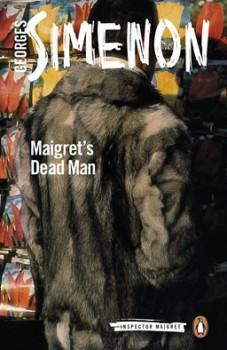 Maigret_BookDead