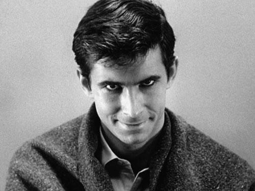 Norman-Bates-Smilejpg.jpg