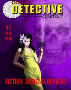 Occult-Detective-Quarterly-1-rack