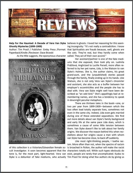Occult Detective Quarterly 1-reviews-small
