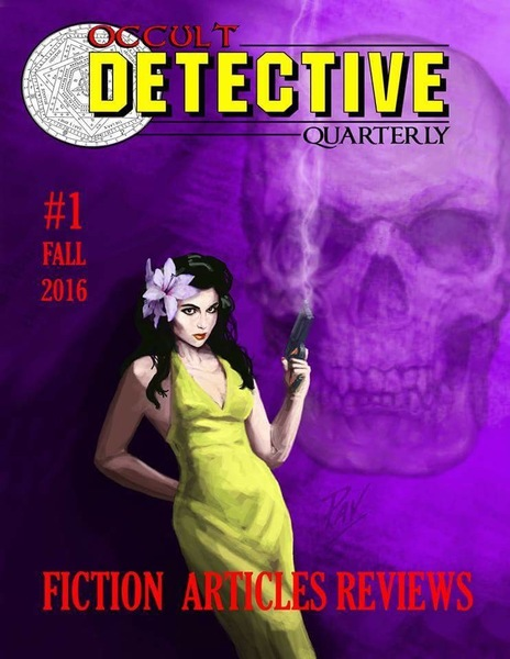 Occult Detective Quarterly 1-small