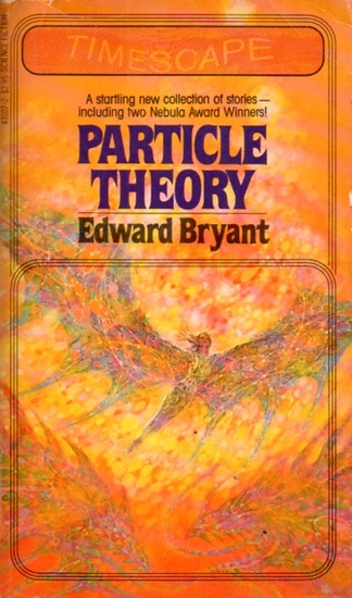 Particle Theory Ed Bryant-small