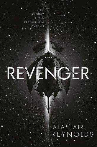 Revenger-smaller
