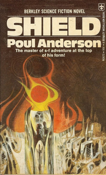 Shield Poul Anderson Berkley 1974-small