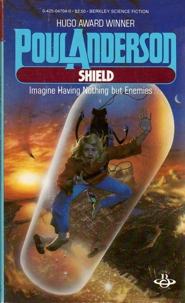 Shield Poul Anderson Berkley 1982-small