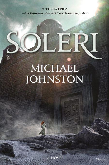 Soleri-medium