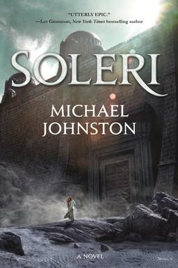 Soleri-small