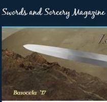 Sword and Sorcery Magazine January 2017-rack
