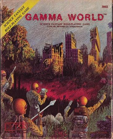 TSR Gamma World-small