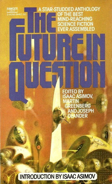 The Future in Question-small