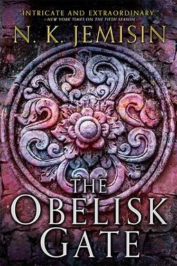 The-Obelisk-Gate-smaller