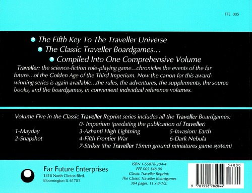 Traveller The Classic Games-back-small