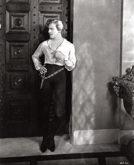 john-barrymore-don-juan 3-small