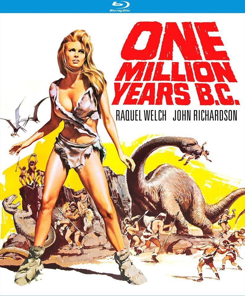 one-million-year-BC-blu-ray-cover