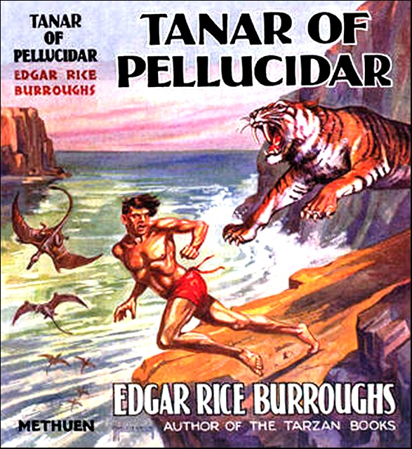 tanar-of-pellucidar-uk-cover