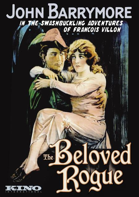 the-beloved-rogue-1927-small