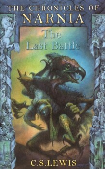 the last battle 2