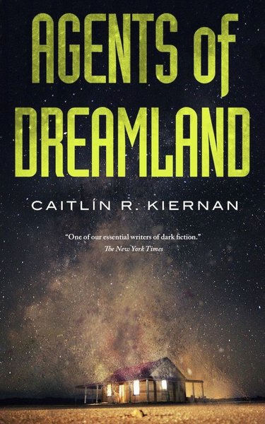 Agents of Dreamland-small