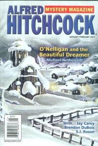 Alfred-Hitchcocks-Mystery-Magazine-January-February-2017-rack
