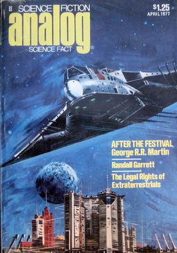 Analog April 1977-small