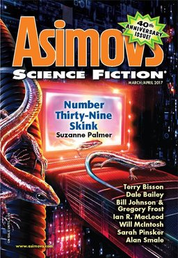 Asimov's Science Fiction March April 2017-small