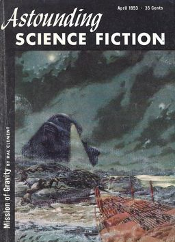 Astounding Science Fiction April 1953-small
