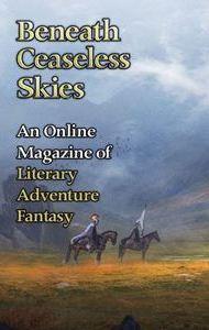 Beneath-Ceaseless-Skies-219-rack
