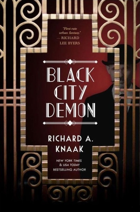 Black City Demon-medium