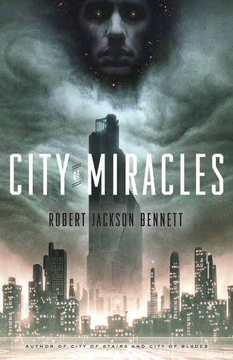 City of Miracles-small