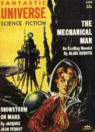Fantastic Universe June 1956-small