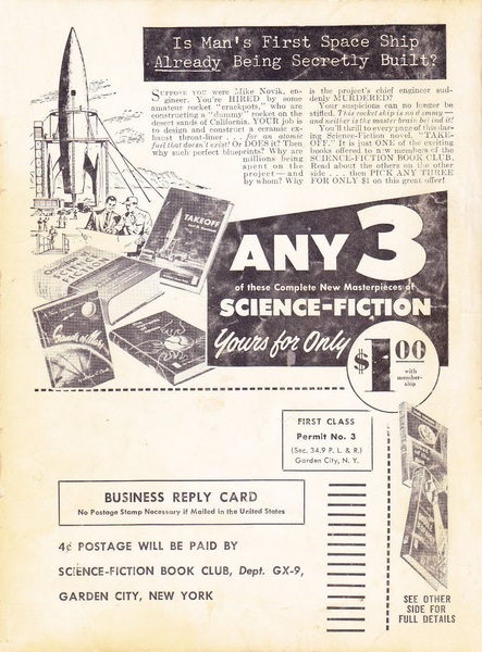 Galaxy Science Fiction September 1953-back-small