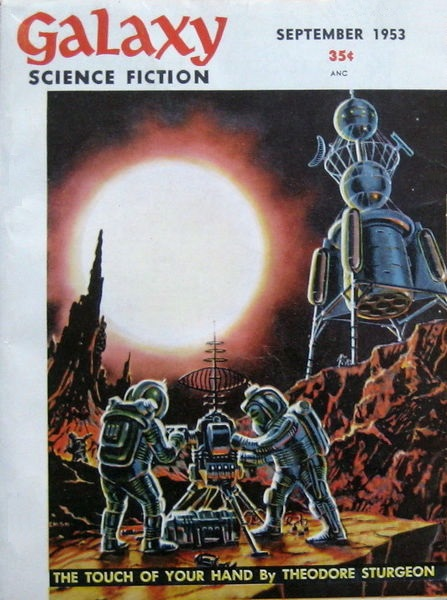 Galaxy Science Fiction September 1953-small