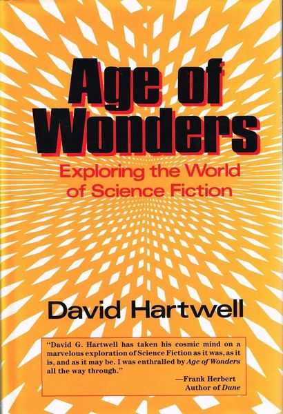 Hartwell Age of Wonders-small