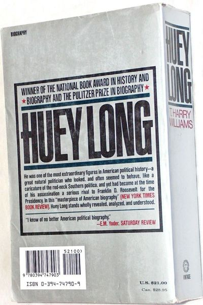 Huey Long-back-smll