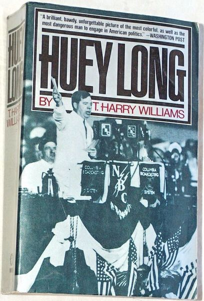 Huey Long-small