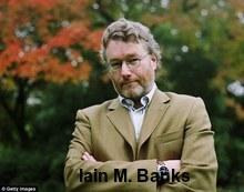 Iain M. Banksjpg