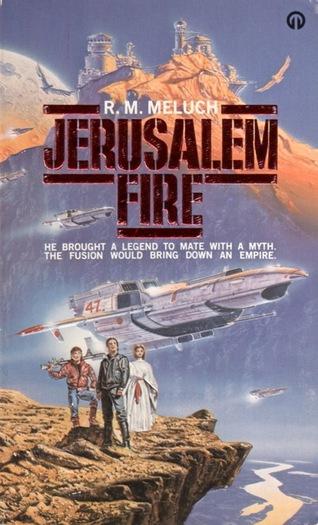 Jerusalem Fire Orbit 1986-small