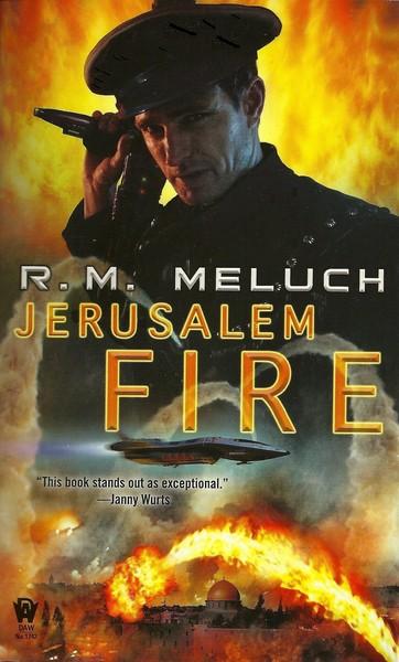 Jerusalem Fire-small