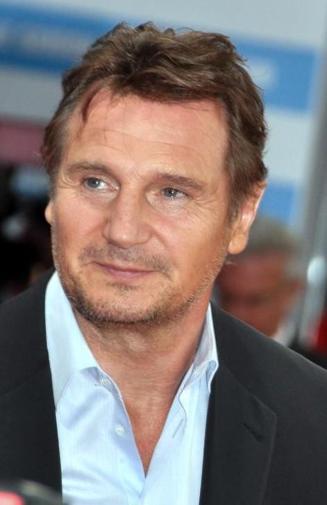 Liam-Neeson-Philip-Marlowe