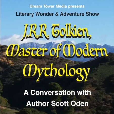 Literary Wonder & Adventure Show 3-small
