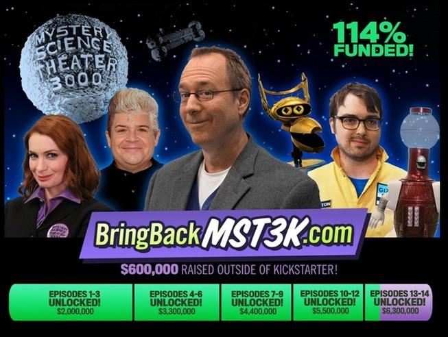MST3K Kickstarter-small
