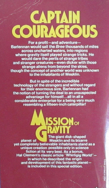 Mission of Gravity 1979-back-small